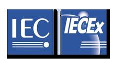 IECEx_logo