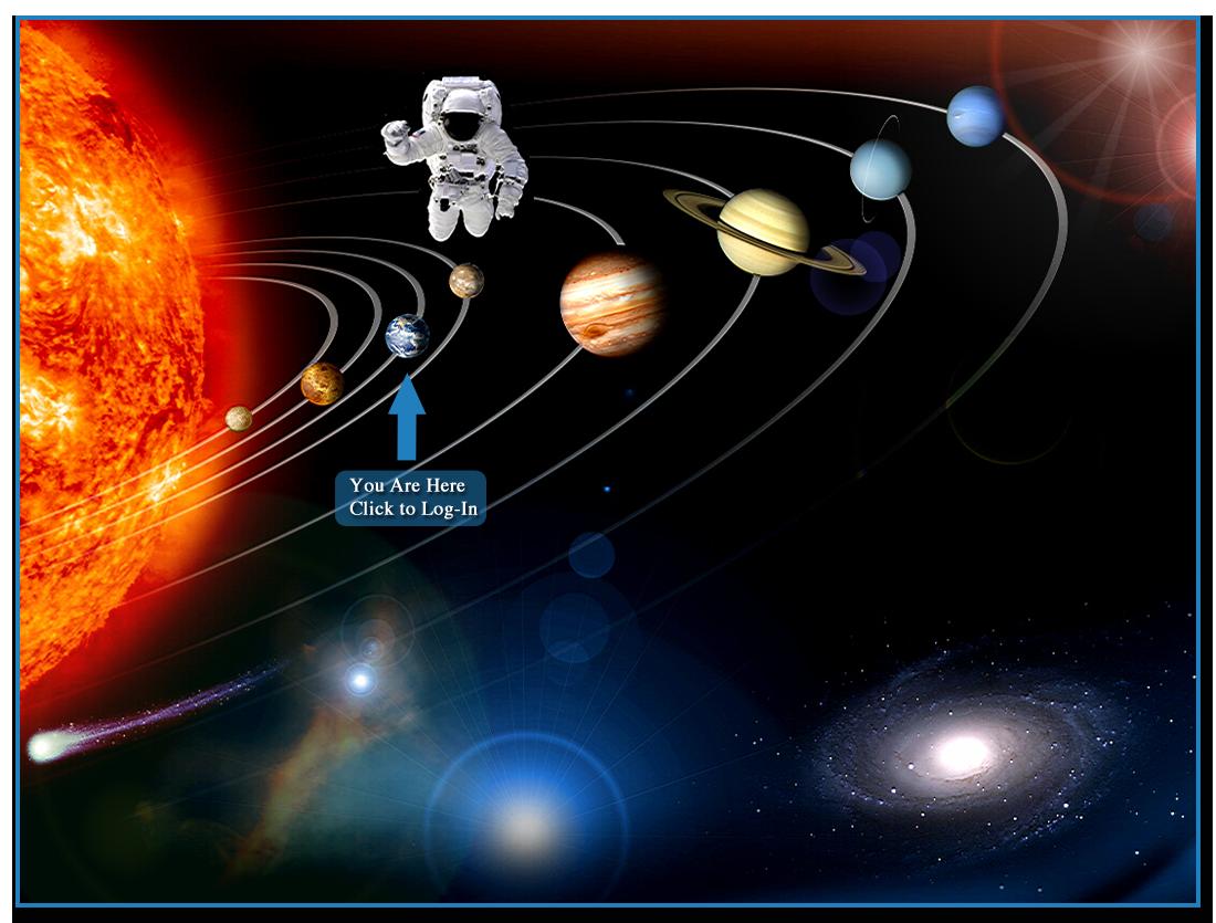 SolarSystem04