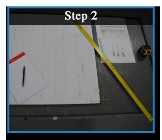 layouts2