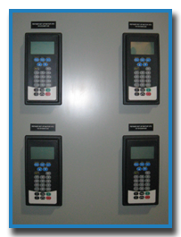 Variable-Speed-Drives2